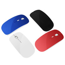 1600 DPI Bluetooth BT 3.0 Wireless Mouse for Android Phone Computers Notebooks Tablet Office Gaming PC Mouse Mini Mice Newest