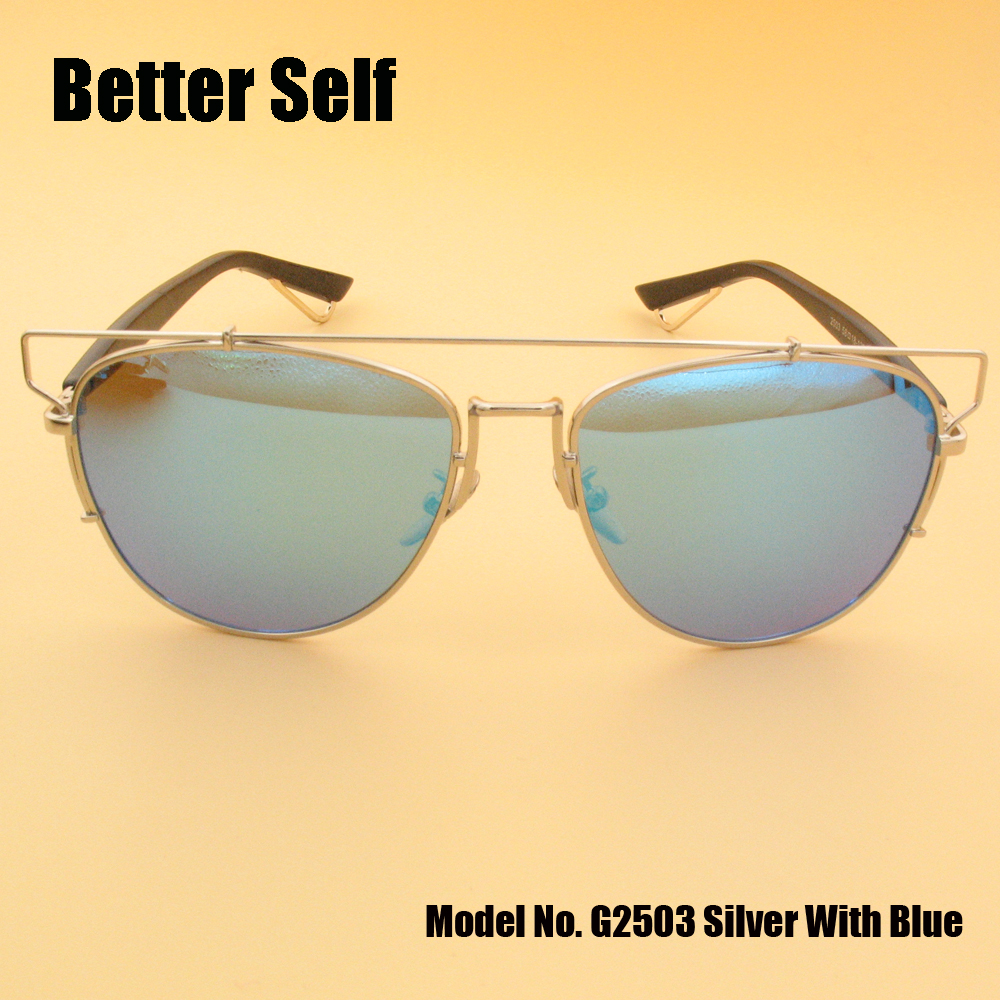 G2503 Revo Lens Spectacles Polarized Sun Glasses Pilot  Quality Out Door Sunglasses<br><br>Aliexpress