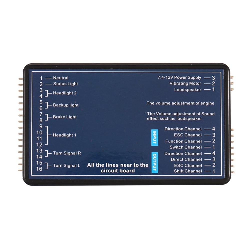 RC321100-D-7-1