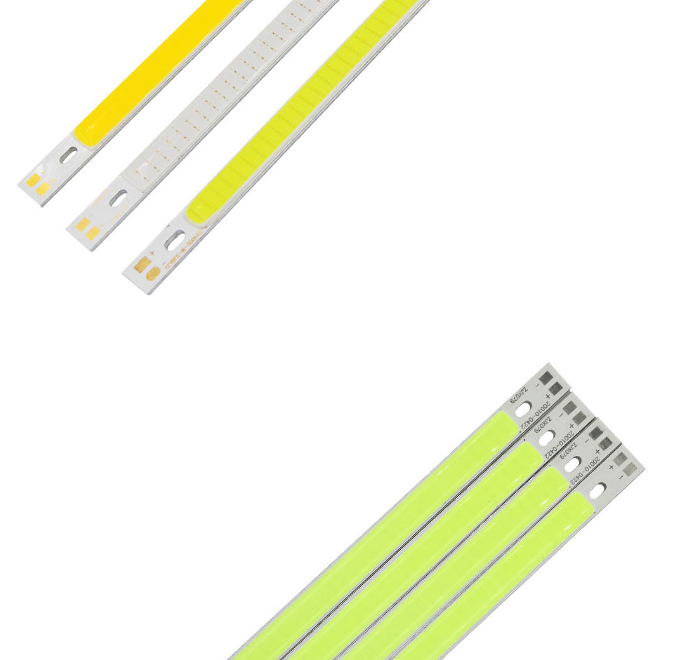 200mm-cob-led-strip-light-lamp-bulb-10W-12V-light-source-(17)_03