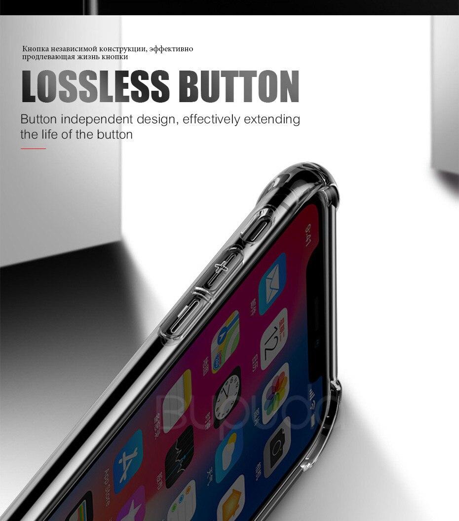 iPhone-X----1_09