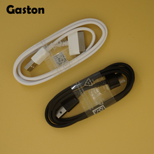 For Samsung Galaxy Tab 2 USB to 30pin Charging Sync Data Cable Tablet Cord For Galaxy Tab2 P1000 P3100 P3110 P5100 P5110 N8000 A