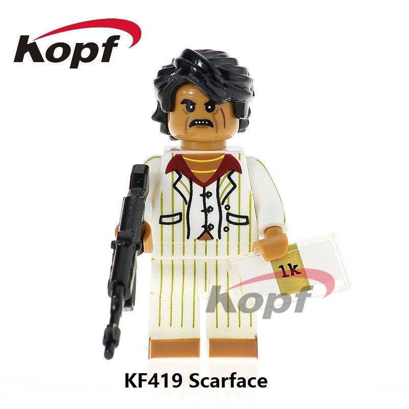 KF419