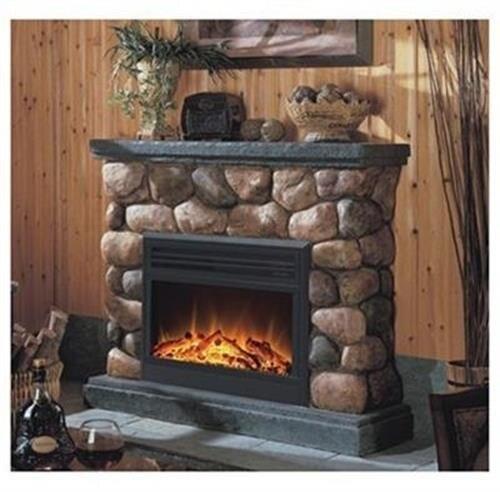 Online Get Cheap Electric Fireplace Portable -Aliexpress.com ...