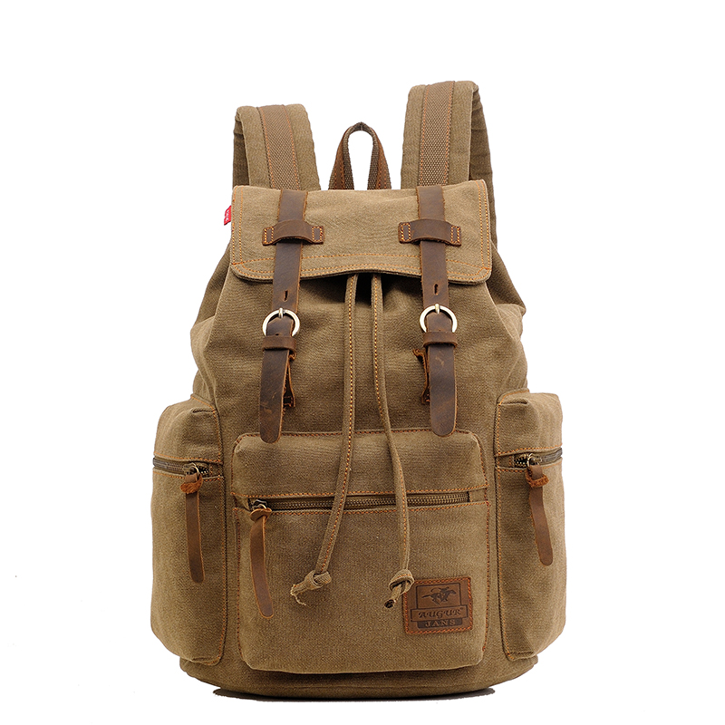 backpack  (8)