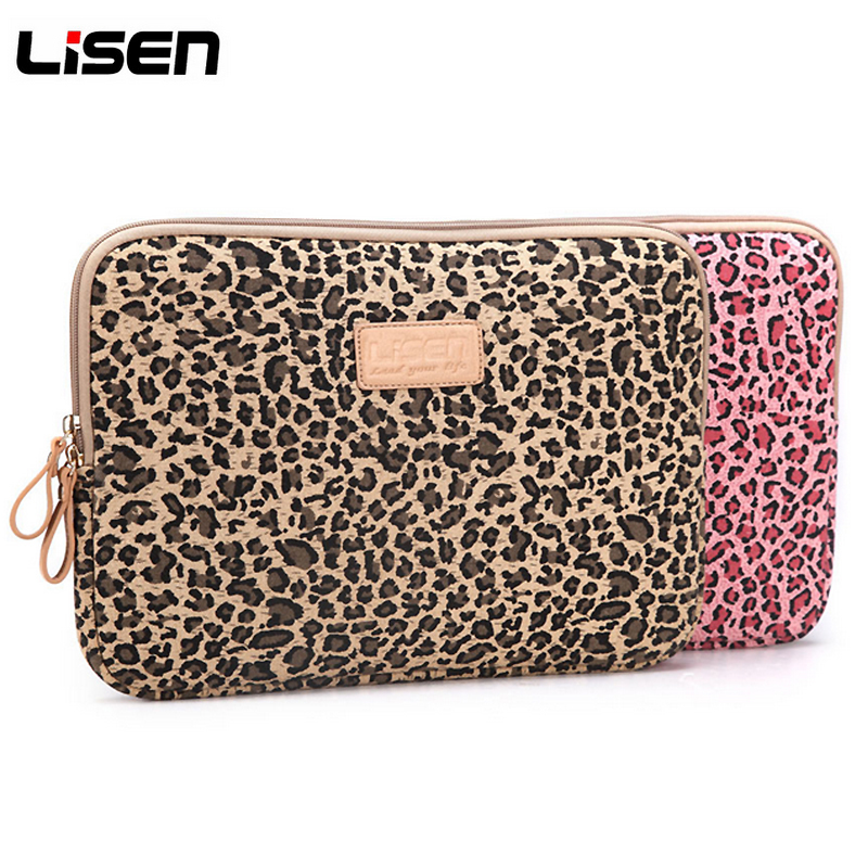 Leopa Felt Laptop Bag Laptop Sleeve Notebook Case ...