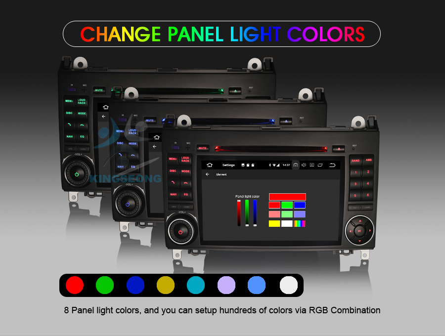 ES7472B-E8-Color-Illumination