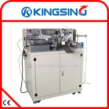 Wire Stripping and Tinning Machine KS-W101 + Free shipping by DHL or  express(door to door service)