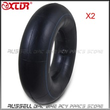 145/70-6 Tire Inner Tube For 50 70 110 125cc Pocket ATV Quad Bike Buggy Gokart