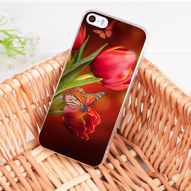 iphone iphone 6 case