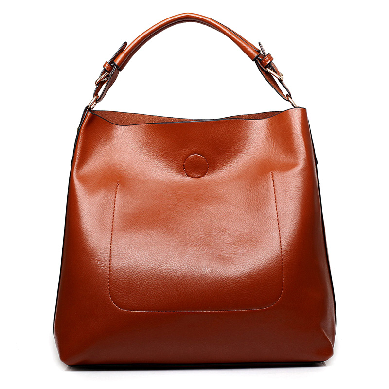 Brand Women Leather Handbags Designer Purses and Handbags Composite Bag 2 Pcs/Set Sac a main Bolsos Ladies hand Bags For Women<br><br>Aliexpress