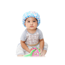 Toddler infant baby safety helmet for babies baby hat cap head protector walking stick harness assistant belt first walkers