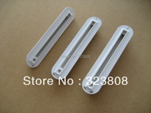 free shipping future fin box/surfboard fin plug(3pcs)(China)