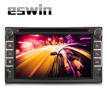 Car Multimedia 2din Universal DVD Player Auto Stereo Head Unit For 2 din Cars Support Connect with smartphone Bluetooth FM USB