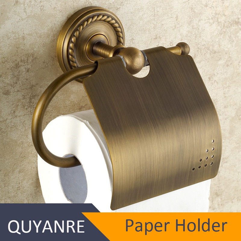 paper-holder
