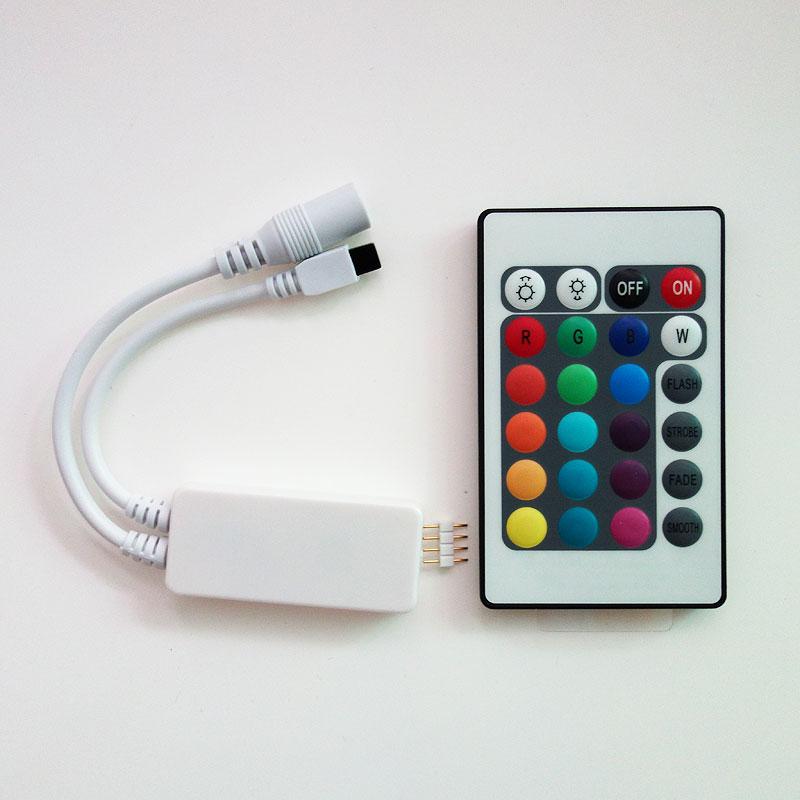 RGB+Remote (6)