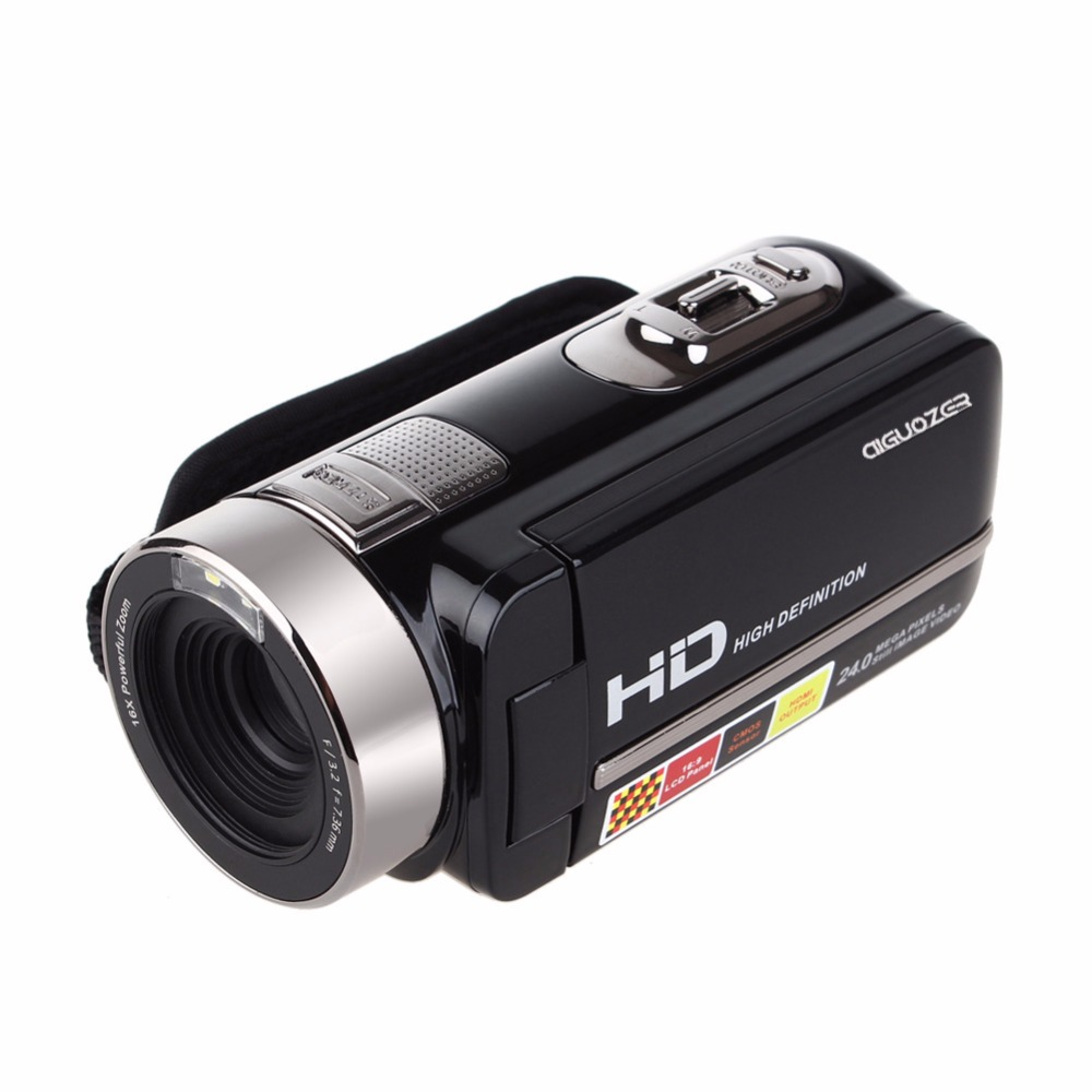 T6001 (8)