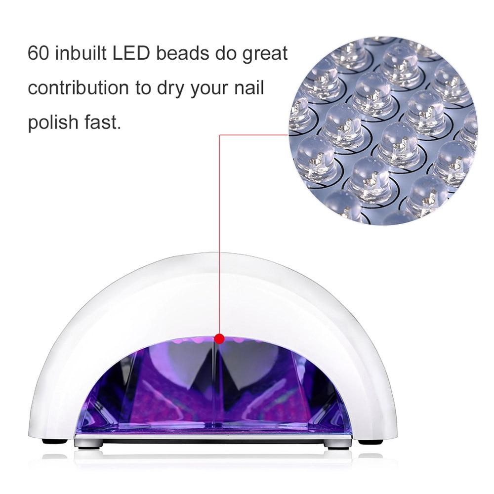 light nail dryer (9)