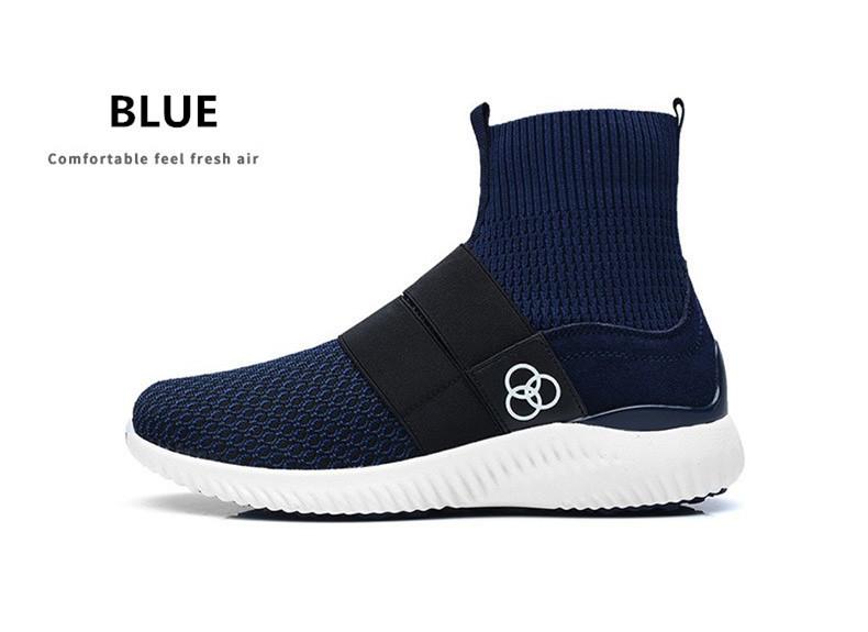 16 Original brand running shoes sneakers for men women Breathable Lightweight sport cheap sneaker free run Stability Rubber 14