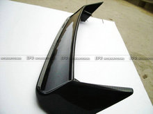 Carbon Fiber OEM Rear Trunk Boot Wing Spoiler Drift Rally Racing Accessories Parts For Nissan Skyline R32 GTR