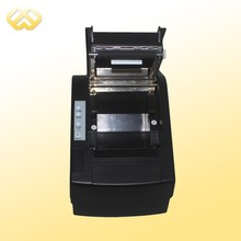 TP-8014 80mm wire/wireless thermal printer supports windows linux supports buyer's language(China)