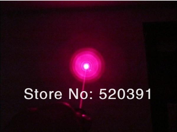 Free Shipping Red Laser Pointer 5000MW 650nm adjustable star burning match,burn cigarettes,pop balloon+changer+gift box<br><br>Aliexpress