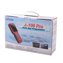 100% Original X100 Pro Programmer Better Than X100 Programmer Updated New Software  X100 Pro Programmer In Stock