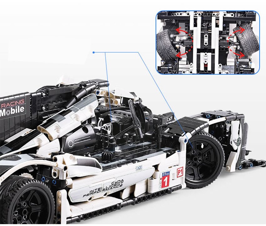 LEGO-RACING-CAR_10