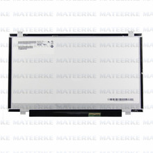 "14.0"" LED LCD Screen LTN140KT03 B140RW02 V.0 V.1 V.2 V0 V1 V2 For SONY VPCEA100C VPCEA200C WSXGA Display"
