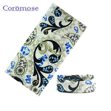 Coromose Novelty Men Magic Headband Multi Scarf Scarves Bandanas Motorcycle Cycel Seamleless Face Mask