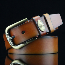 C.gree Accessories For Men Gents Leather Belt Trouser Waistband Stylish Casual Belts Men With Black Dark Brown And Brown Color