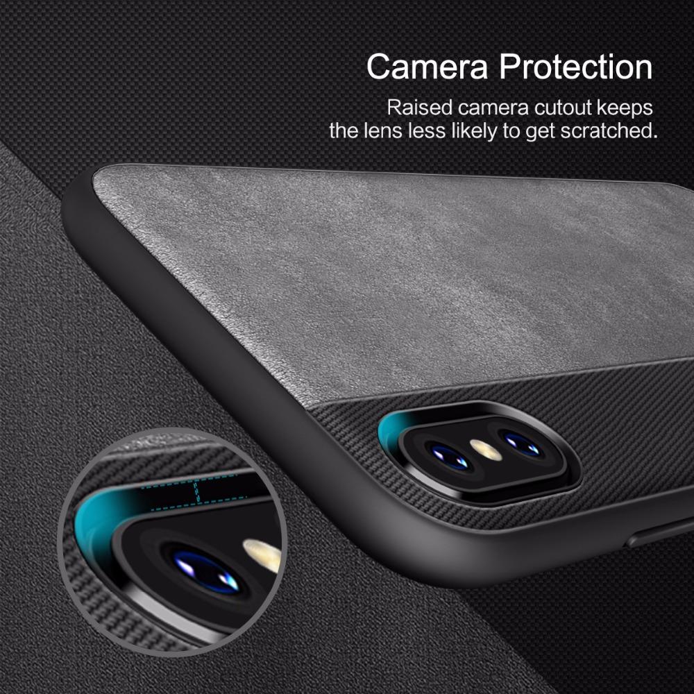 iphone 8 case-3