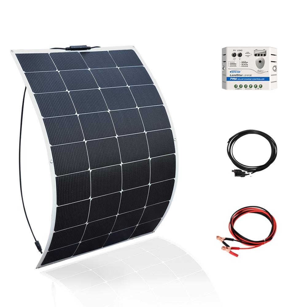 95591e393bc Galeria de diy solar por Atacado - Compre Lotes de diy solar a Preços  Baixos em Aliexpress.com