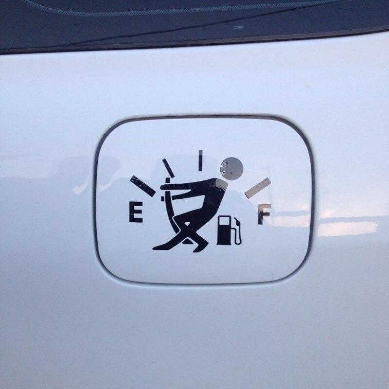 car stickers (1)