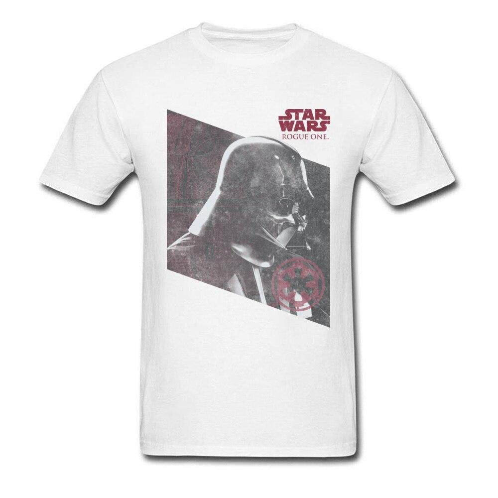 Sith Lord Darth Vader_white
