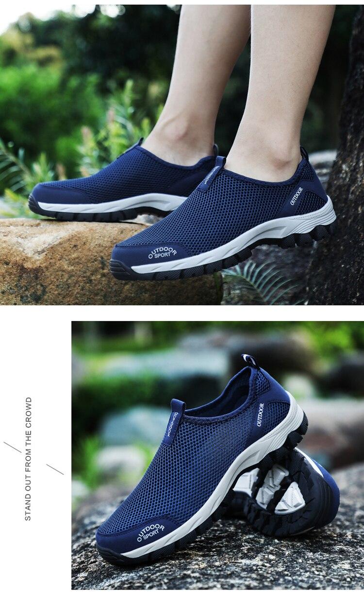 fashion men shoes (18)