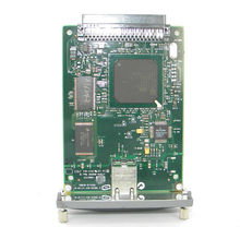 FOR HP printers 620N JETDIRECT J7934A 10 100tx Server Card