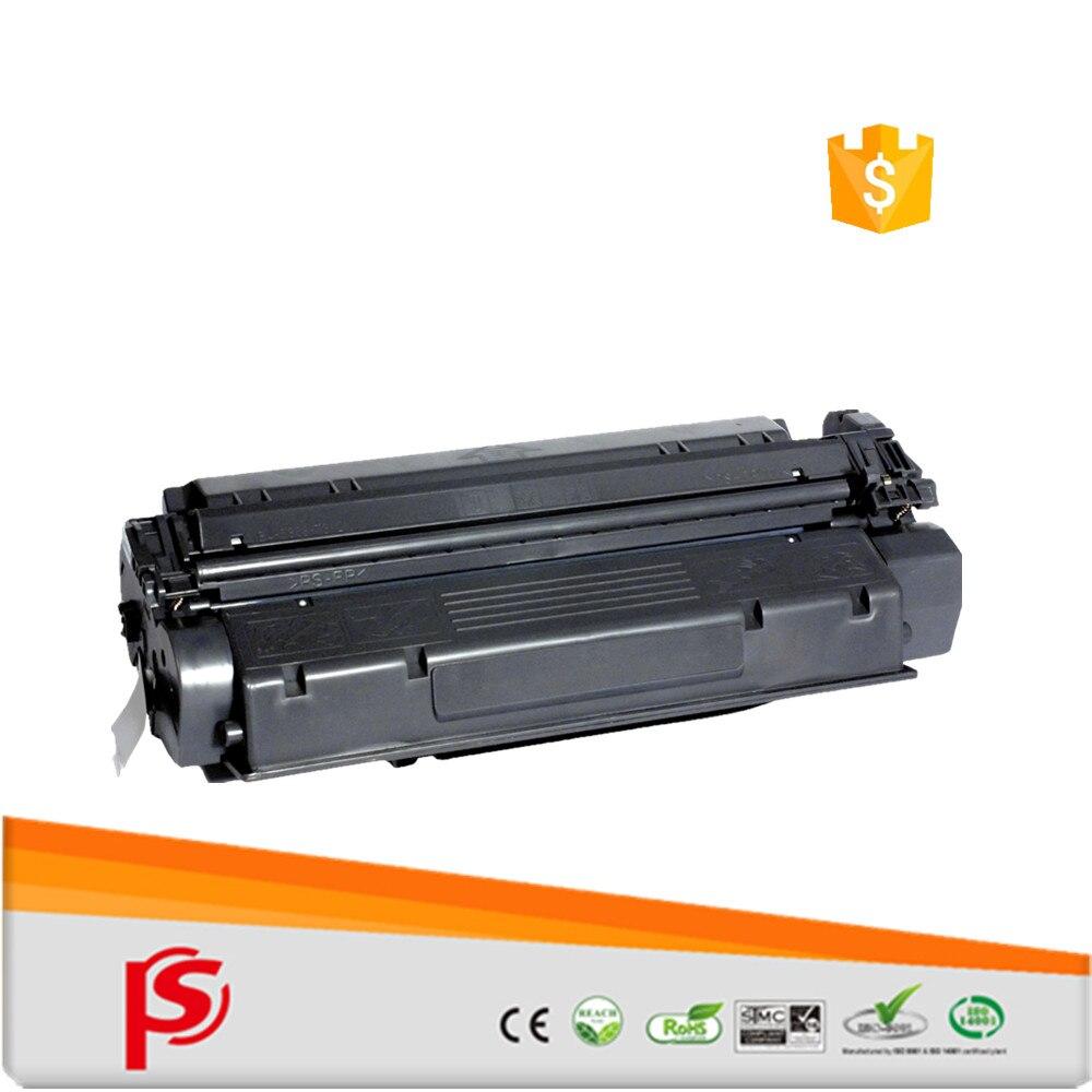 Free shipping Q2624X Black Toner for HP LaserJet 1150 1150n<br><br>Aliexpress