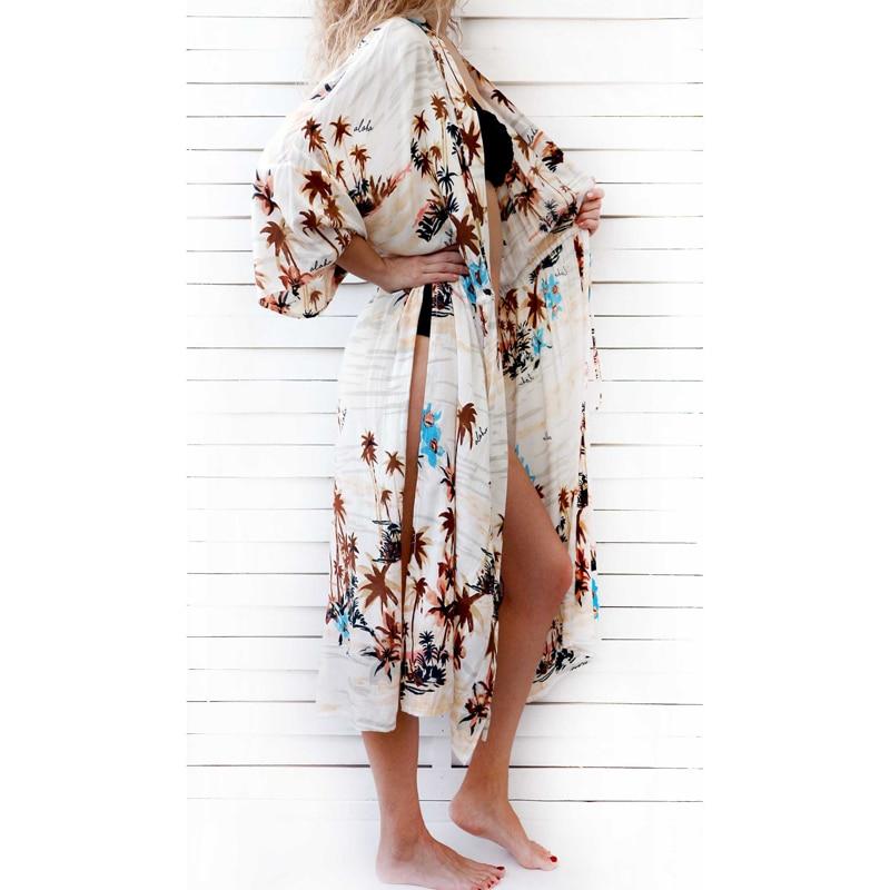 0420.0100-_ALOHA_kimono_robe_c-1