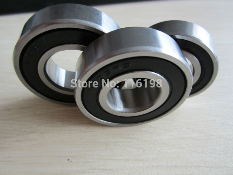 627-2RS 627 hybrid ceramic deep groove ball bearing 7x22x7mm<br><br>Aliexpress