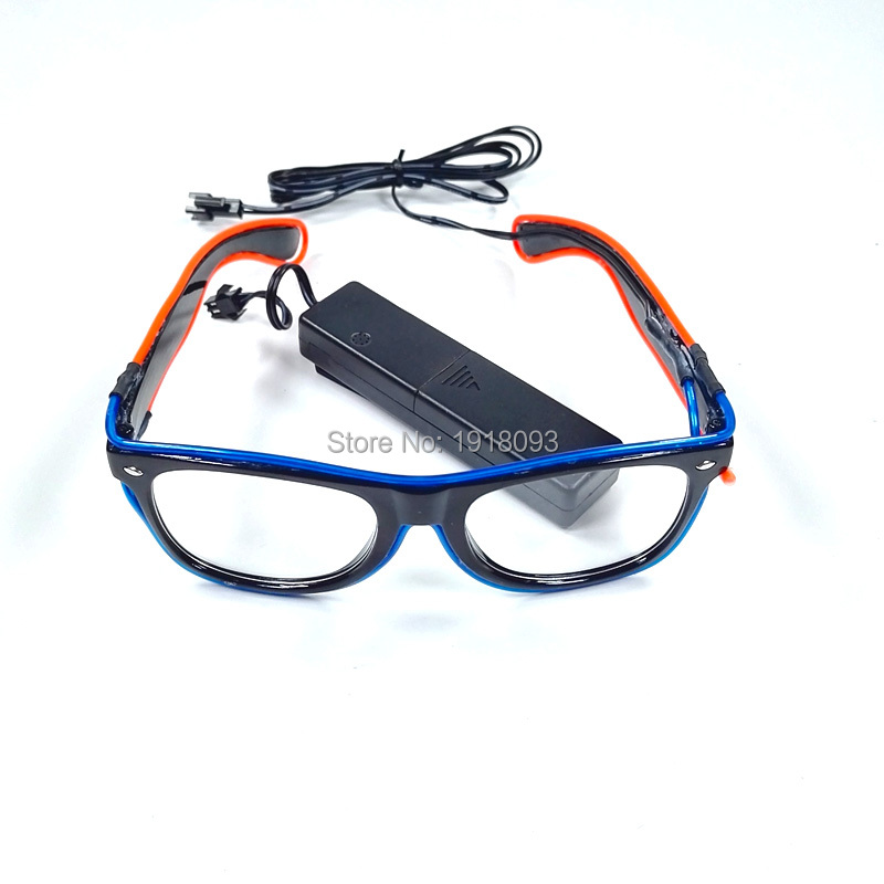blue + orange (3)
