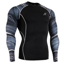 2017 Professional branded football clothing uniform grey exercise jersey under shirt fast shipping mixed order support(China)