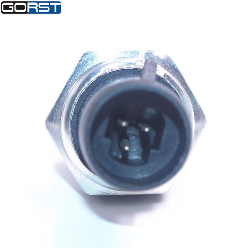 HXSS-T038003-4