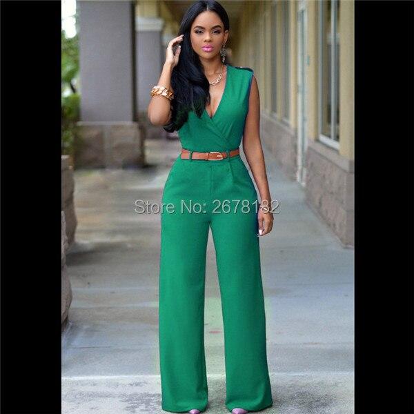 plus size african dresses602