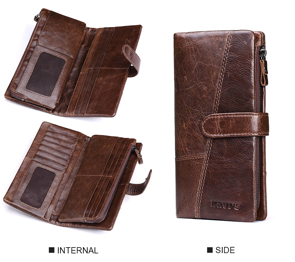 men-wallet-KA1L-red_22