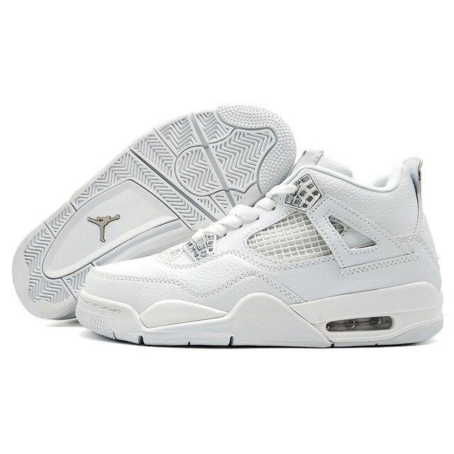 Jordan-Retro-4-Man-Basketball-Shoes-Motorsport-Raptor-Black-Red-Toro-oreo-Athletic-Sport-Sneakers-Pure.jpg_640x640 (5)