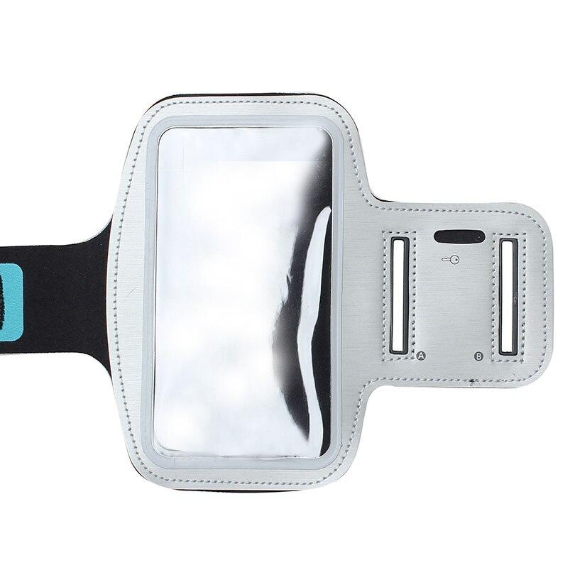 armband2-gray (6)