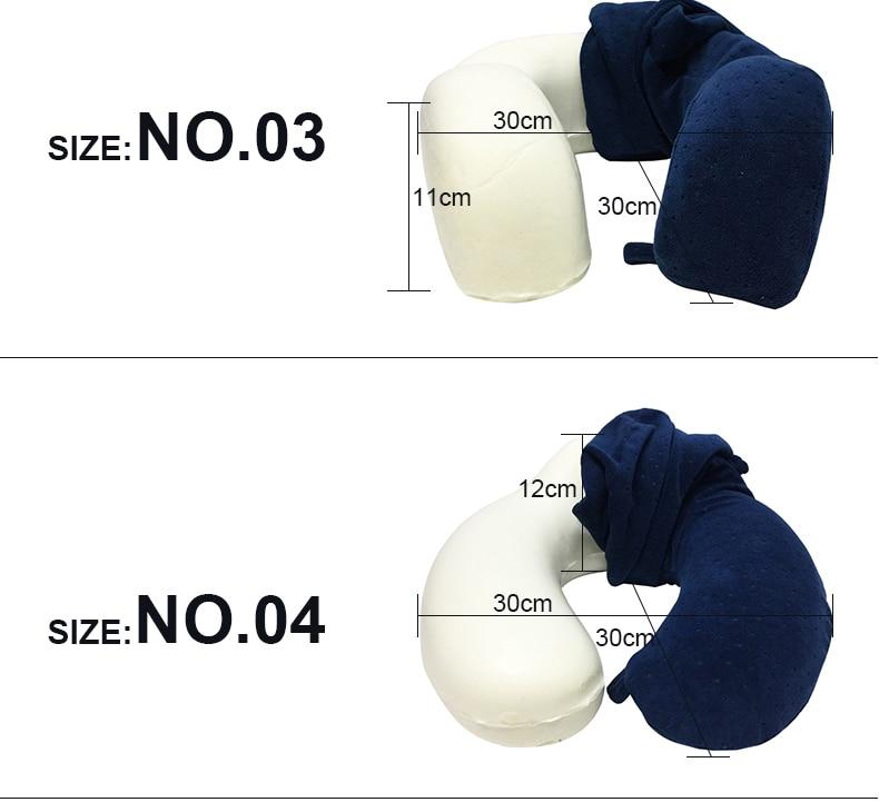 Memory-Foam-U-Shaped-Pillow-790-01_09