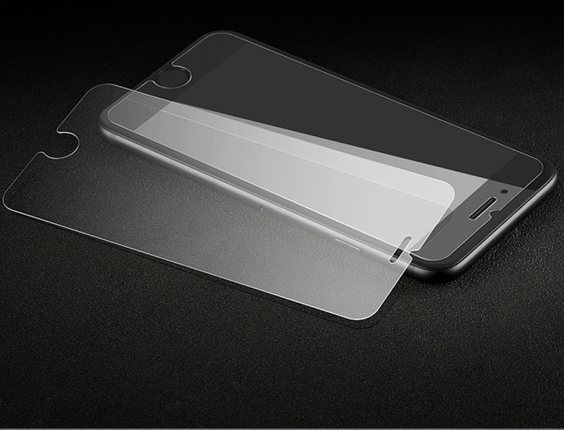 tempered glass for iphone (17)