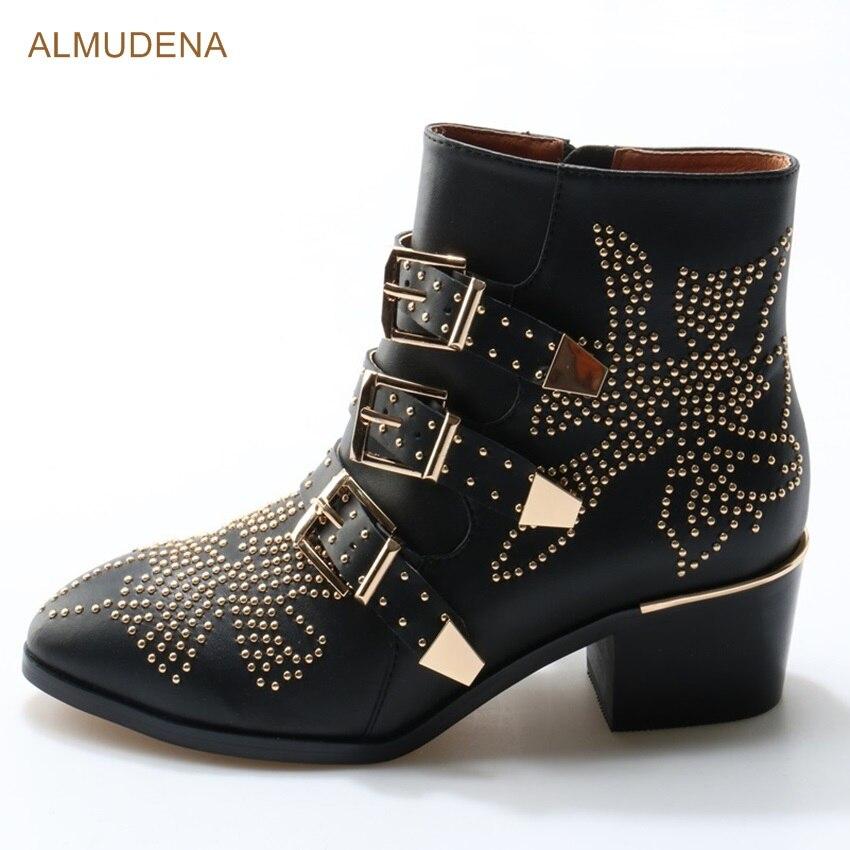 IMG_9860-ALMUDENA